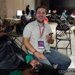Lan ETS 2018 - Montreal Gaming -31