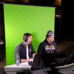 Lan ETS 2018 - Montreal Gaming -32