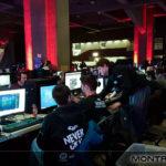 Lan ETS 2018 - Montreal Gaming -33