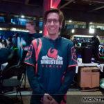 Lan ETS 2018 - Montreal Gaming -34