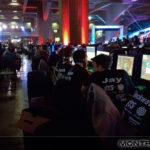 Lan ETS 2018 - Montreal Gaming -37