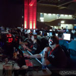 Lan ETS 2018 - Montreal Gaming -38