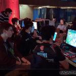 Lan ETS 2018 - Montreal Gaming -39