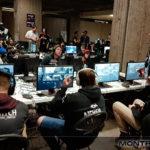 Lan ETS 2018 - Montreal Gaming -41