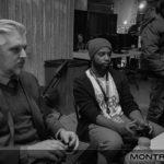 Lan ETS 2018 - Montreal Gaming -44
