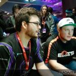 Lan ETS 2018 - Montreal Gaming -45