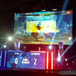 Lan ETS 2018 - Montreal Gaming -47