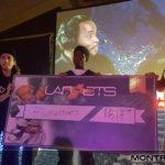 Lan ETS 2018 - Montreal Gaming -48