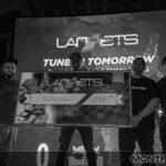 Lan ETS 2018 - Montreal Gaming -49