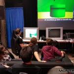 Lan ETS 2018 - Montreal Gaming -5