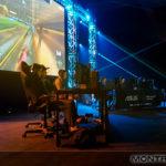 Lan ETS 2018 - Montreal Gaming -50