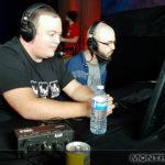 Lan ETS 2018 - Montreal Gaming -51