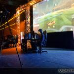 Lan ETS 2018 - Montreal Gaming -52