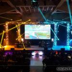 Lan ETS 2018 - Montreal Gaming -53
