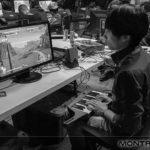 Lan ETS 2018 - Montreal Gaming -54