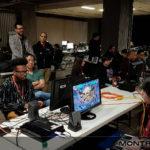 Lan ETS 2018 - Montreal Gaming -55