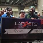 Lan ETS 2018 - Montreal Gaming -57