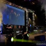 Lan ETS 2018 - Montreal Gaming -58