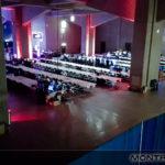 Lan ETS 2018 - Montreal Gaming -6