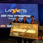 Lan ETS 2018 - Montreal Gaming -60