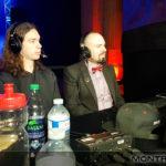 Lan ETS 2018 - Montreal Gaming -61