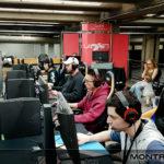 Lan ETS 2018 - Montreal Gaming -64