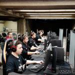 Lan ETS 2018 - Montreal Gaming -66