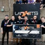 Lan ETS 2018 - Montreal Gaming -67