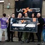 Lan ETS 2018 - Montreal Gaming -68
