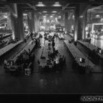 Lan ETS 2018 - Montreal Gaming -7