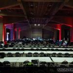 Lan ETS 2018 - Montreal Gaming -8