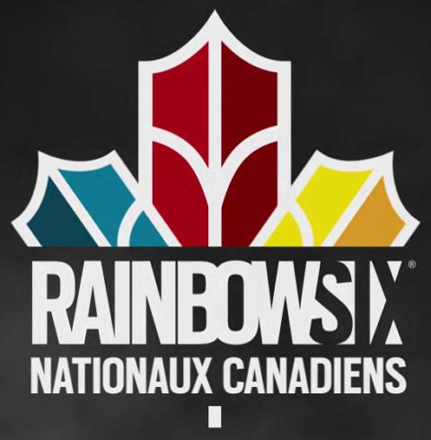 THE RAINBOW SIX CANADIAN NATIONALS: SEASON 1