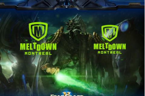 Meltdown SC2 – 29 septembre