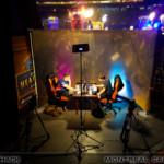 Dreamhack 2018 - Montreal Gaming -1