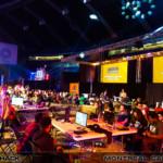 Dreamhack 2018 - Montreal Gaming -10