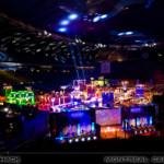 Dreamhack 2018 - Montreal Gaming -11