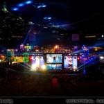 Dreamhack 2018 - Montreal Gaming -12