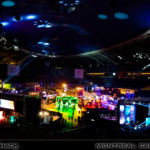 Dreamhack 2018 - Montreal Gaming -13