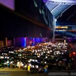 Dreamhack 2018 - Montreal Gaming -15