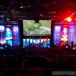 Dreamhack 2018 - Montreal Gaming -17