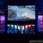 Dreamhack 2018 - Montreal Gaming -18