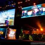 Dreamhack 2018 - Montreal Gaming -19