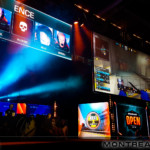 Dreamhack 2018 - Montreal Gaming -20
