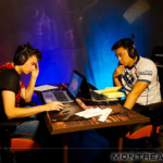 Dreamhack 2018 - Montreal Gaming -21