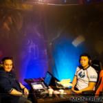 Dreamhack 2018 - Montreal Gaming -22
