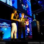Dreamhack 2018 - Montreal Gaming -25