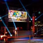 Dreamhack 2018 - Montreal Gaming -3