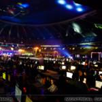 Dreamhack 2018 - Montreal Gaming -5