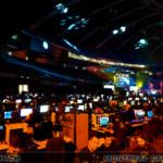 Dreamhack 2018 - Montreal Gaming -6