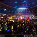 Dreamhack 2018 - Montreal Gaming -7